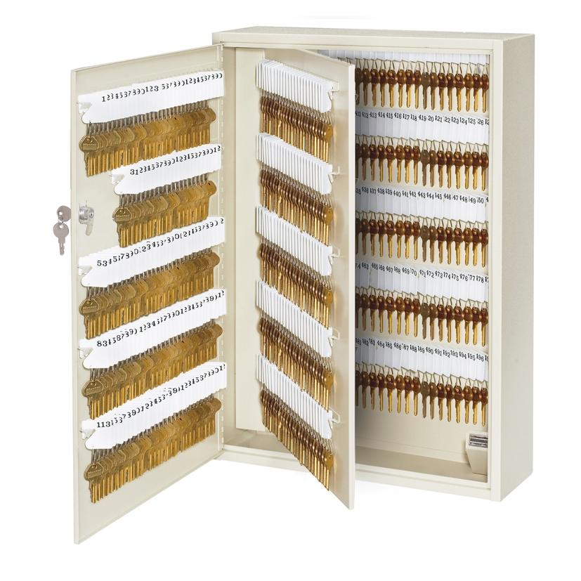 armoire a cles top best armoire avec cle phoenix kse armoire a clacs serrure clacs boite. Black Bedroom Furniture Sets. Home Design Ideas