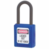 Cadenas non conducteur 406 Master Lock