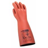 gants isolants lectriques epi lectricien. Black Bedroom Furniture Sets. Home Design Ideas