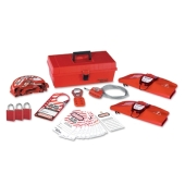 Kit personnel de consignation vanne 1457VE410KA